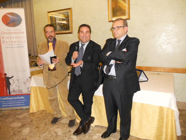 Pre. Pigliacelli_Pres. D'Amico
