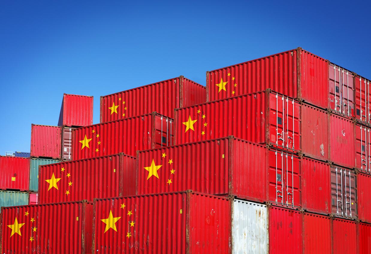 La Cina taglia i dazi su 187 prodotti. Rischi e vantaggi per